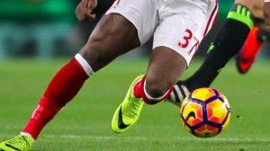 Être performant au football…Qu'est-ce que ça implique exactement ?