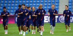 L'endurance, la clé de la performance en football?