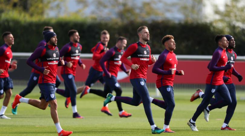 Quelle est la place de l'endurance dans l'entraînement du footballeur ?